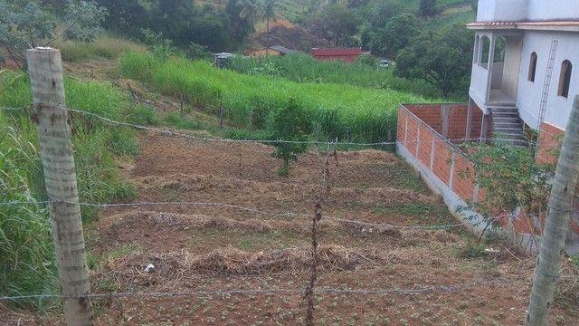 Excelente terreno em Paraíba do Sul - RJ com 331 mt  - Foto 4