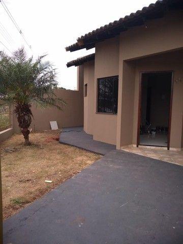 Vendo Casa Jd são Jorge - Foto 5