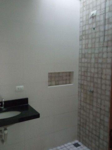 Vendo financio casa Marialva 115 mil - Foto 6