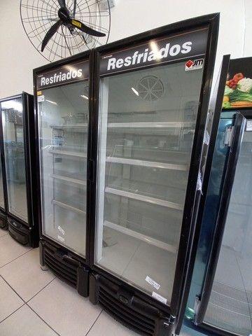 Visa cooler multiuso  1300 litro vendedor Djonatan