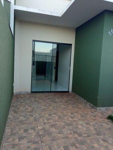 Vendo financio casa Marialva 115 mil - Foto 2