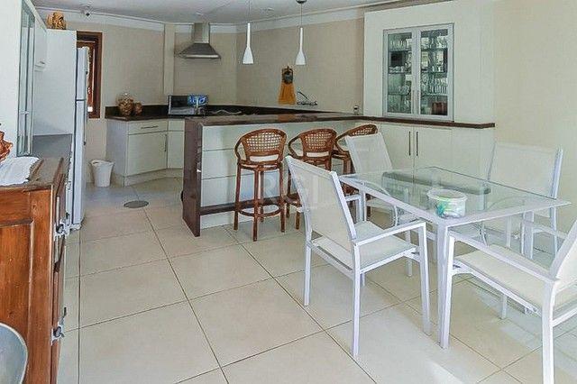 Apartamento à venda com 3 dormitórios em Petrópolis, Porto alegre cod:AR82 - Foto 2