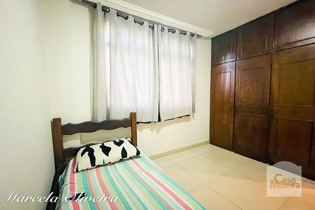 Apartamento à venda com 3 dormitórios em Padre eustáquio, Belo horizonte cod:331714 - Foto 7