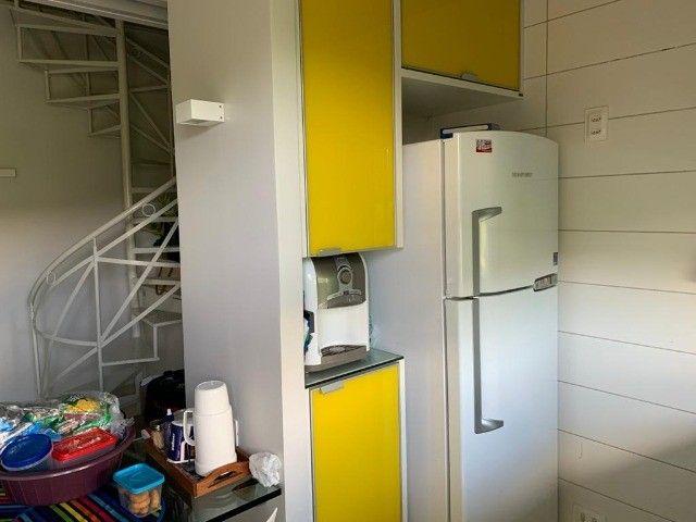 Flat em Condomínio - Ref. GM-0188 - Foto 10