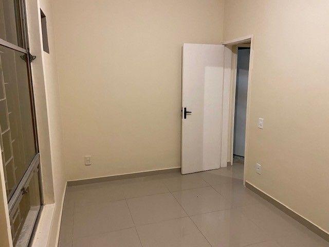Apartamento Térreo Village Ilha do Governador - 2 quartos - Foto 10