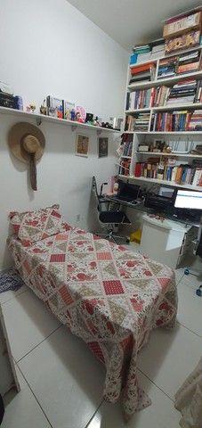 Casa 3 quartos em Condomínio Rio Douro - Foto 13