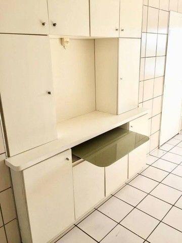 Belo Apartamento no Iguatemi (VENDA) - Foto 11