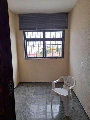 Vendo apartamento jacarecanga  R$160,000 - Foto 2