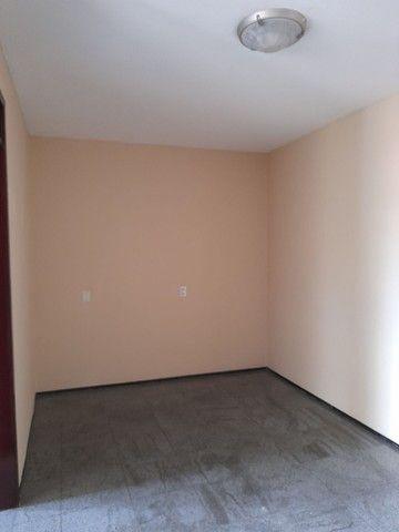 Vendo apartamento jacarecanga  R$160,000 - Foto 7