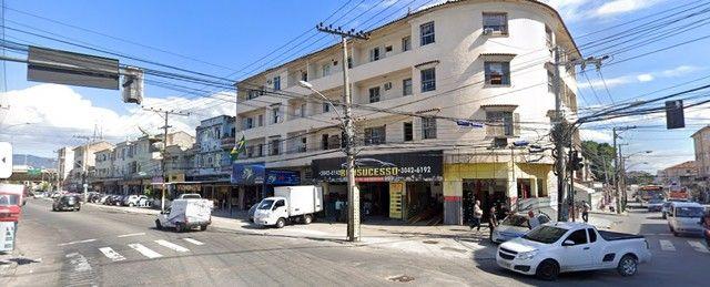 Aluguel comercial! Salas para locação em Bonsucesso a partir de R$ 550 com todas as taxas!