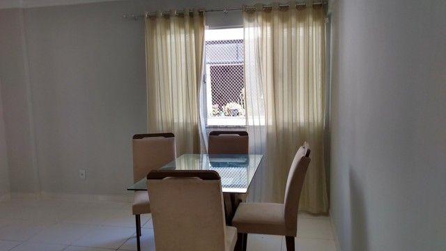 Apartamento em Jardim Flamboyant - Campos dos Goytacazes - Foto 3