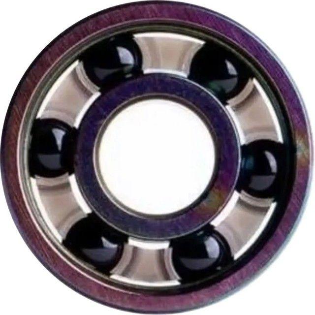 Rolamento Hondar Ceramic 6 ball - Foto 3