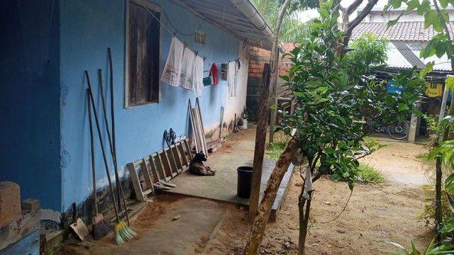 Vendo Vila de Kitnet em Benevides - Foto 5