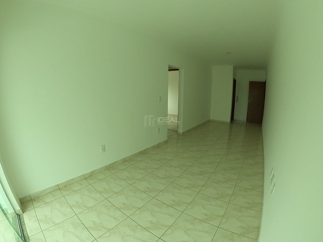 Apartamento em Parque Flamboyant - Campos dos Goytacazes, RJ - Foto 12