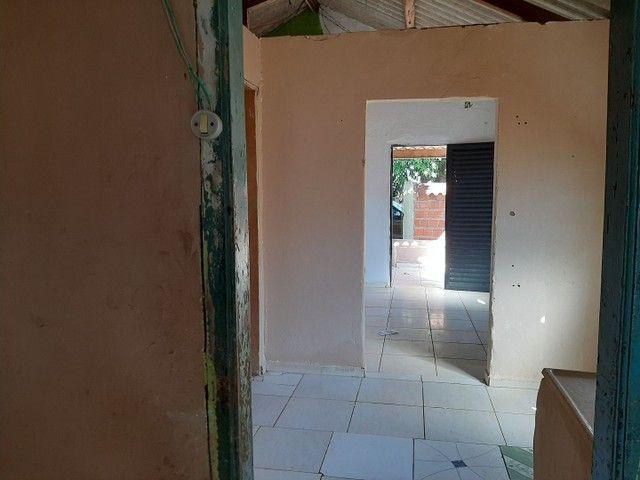 Casa Alugar - Foto 3