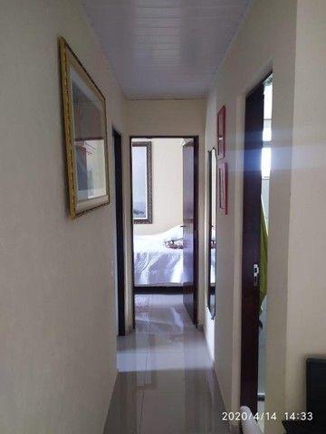 Apartamento com 2 dormitórios à venda, 48 m² por R$ 170.000,00 - Parangaba - Fortaleza/CE - Foto 9
