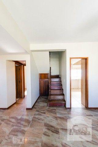 Apartamento à venda com 2 dormitórios em Coração eucarístico, Belo horizonte cod:333902 - Foto 6