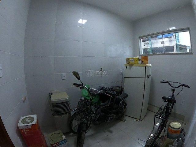 Casa com 2 quartos para locação no Parque São Caetano - Foto 20