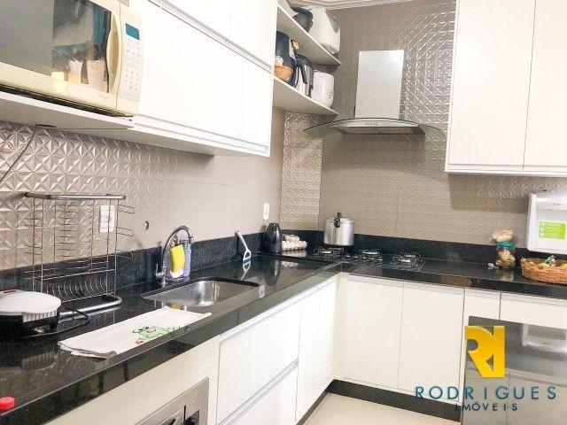 Apartamento 2 quartos em Jardim Camburi localização privilegiada - Foto 5