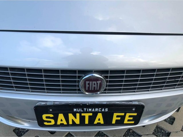 Fiat Punto ESSENCE 1.6 - Foto 6