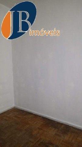Apartamento - CENTRO - R$ 1.000,00 - Foto 9
