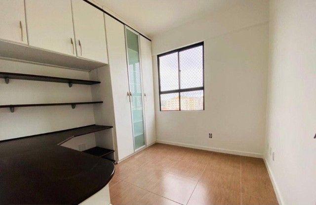 Apartamento à venda no Jardins - Jardim Tropical - Foto 5