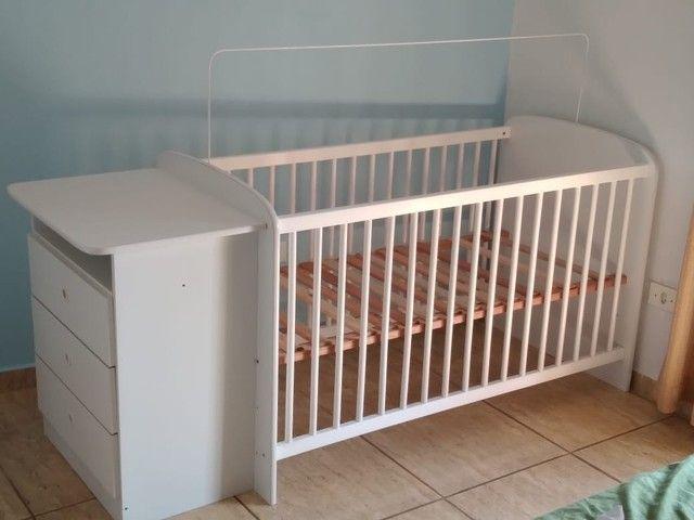 Quarto de bebê  - Foto 4