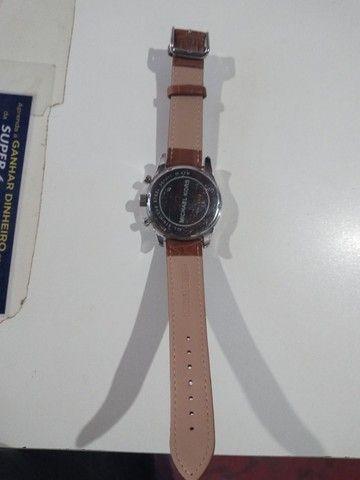 Relógio michael kors - Foto 4