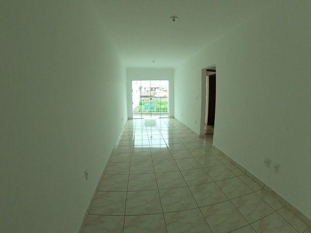 Apartamento em Parque Flamboyant - Campos dos Goytacazes, RJ - Foto 9