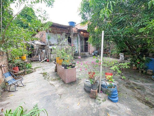 Casa em via pública bem localizada, 2 Quartos - Foto 17