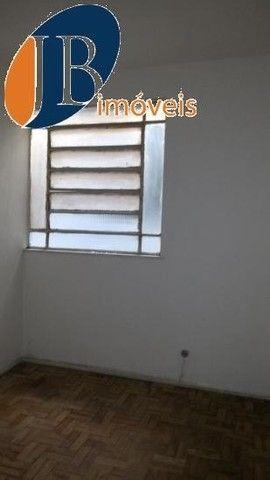 Apartamento - CENTRO - R$ 1.000,00 - Foto 16