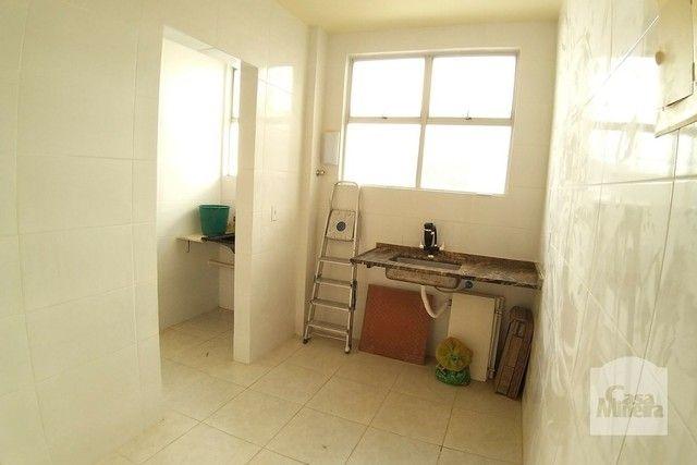 Apartamento à venda com 3 dormitórios em Glória, Belo horizonte cod:332647 - Foto 15