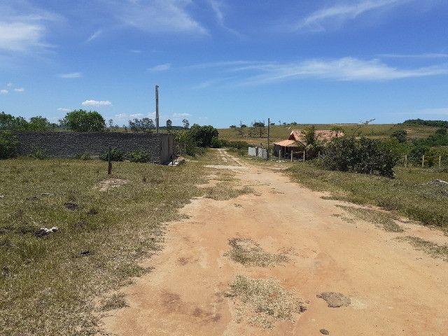 Oportunidade! Vendo Lote em Iguaba grande - 360m² - Foto 2