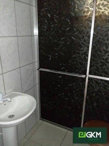 Casa 03 dormitórios, Bairro Campo Grande, Estância Velha/RS  - Foto 9