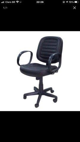 cadeira cadeira cadeira cadeira cadeira cadeira 42350