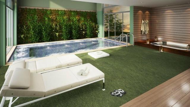 Ampliare Condomínio Clube; 300 m²; loteamento alto padrão em Nova Parnamirim - Foto 8