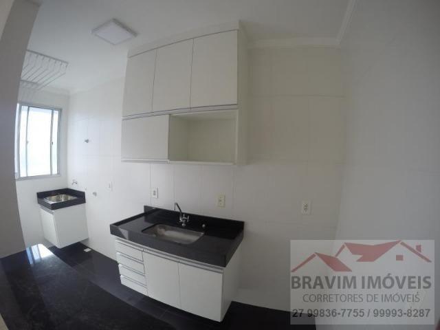 Apartamento de 2 quartos no Villággio - Foto 13