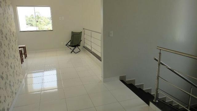 Sobrado com 4 Quartos à Venda, 400 m², esquina - Foto 7