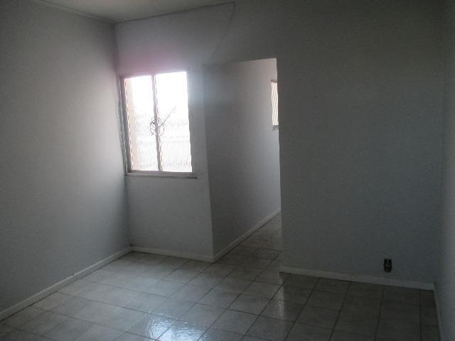 São Gonçalo, Apartamento de 2 quartos , Próx.Igreja Católica - Foto 3