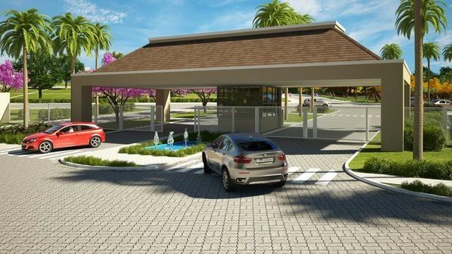 Ampliare Condomínio Clube; 300 m²; loteamento alto padrão em Nova Parnamirim - Foto 2