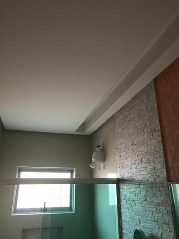 Casa moderna excelente localização - Foto 9