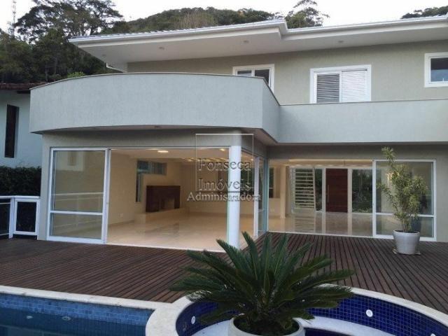 Casa à venda com 4 dormitórios em Taquara, Petrópolis cod:3663 - Foto 20