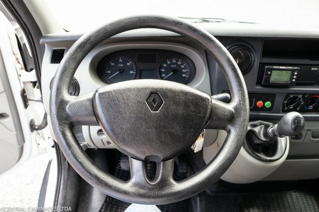 Renault Master Minibus Completa - Foto 8