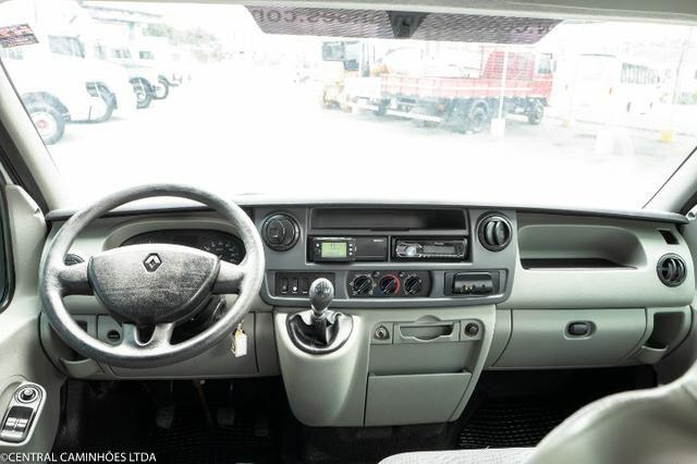 Renault Master Minibus Completa - Foto 17