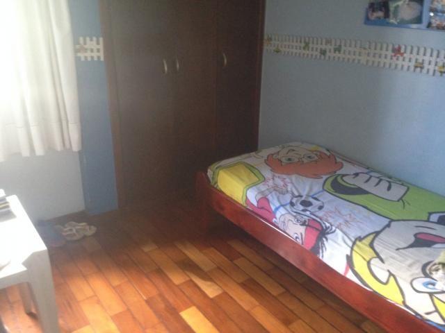 Cobertura à venda com 4 dormitórios em Betânia, Belo horizonte cod:2031 - Foto 6
