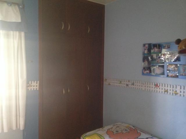Cobertura à venda com 4 dormitórios em Betânia, Belo horizonte cod:2031 - Foto 9