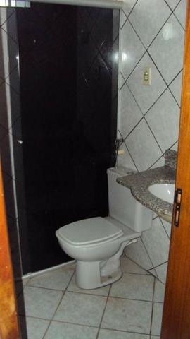 Casa de 5 quartos - 2 suítes - Bairro Feliz - Goiânia-GO - Foto 12