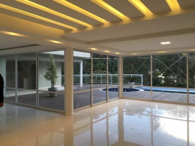 Casa à venda com 4 dormitórios em Taquara, Petrópolis cod:3663 - Foto 11