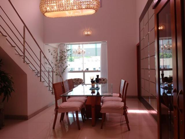 Cobertura 4 quartos no Palmares à venda - cod: 221945