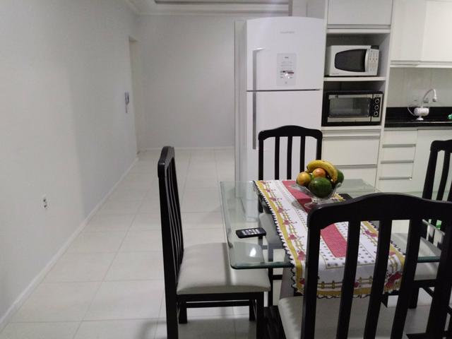 Apartamento amplo Brusque
